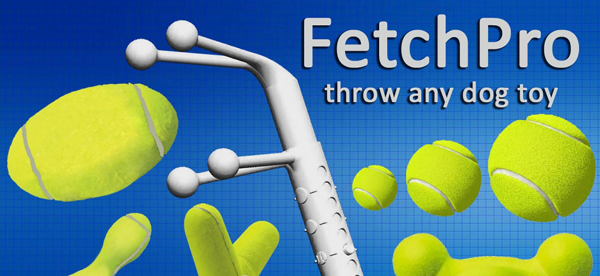 FetchPro